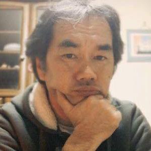 Minami300.jpg