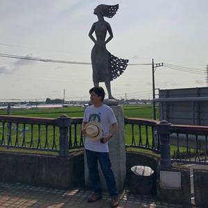 Nishio_N.jpg
