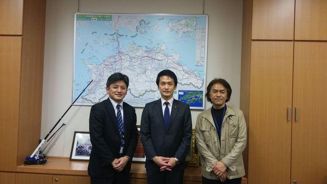 Ogawa1.jpg